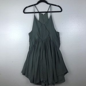 Romeo & Juliet Couture Sz Small Festival Dress